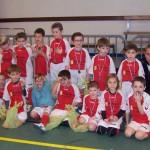 U7-tournoi-janvier2013