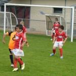 u11-tournoi