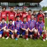 u13e-tournoi