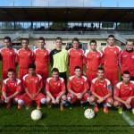 U19_gambardella-noms