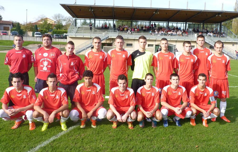 u19-equipe_belleville
