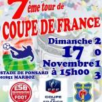 affiche coupe france_marboz.toulon var-3