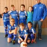 FC Valserine