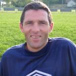 Greg Vullin , l'ex-capitaine de la première, sera associé à Simon Noël pour que l'équipe 2 justifie son accession en PHR.