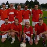 tournoi-veterans2