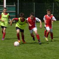 tournois-jeunes2