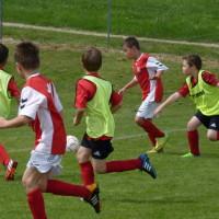 tournois-jeunes3