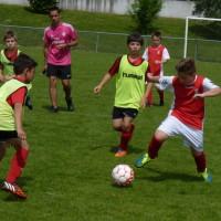 tournois-jeunes4