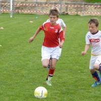 tournois-jeunes5