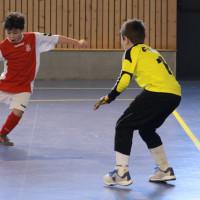 tournoi-jeunes.E