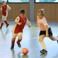 tournoi-jeunes.F