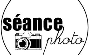 Séance Photos - Calendrier du MAS