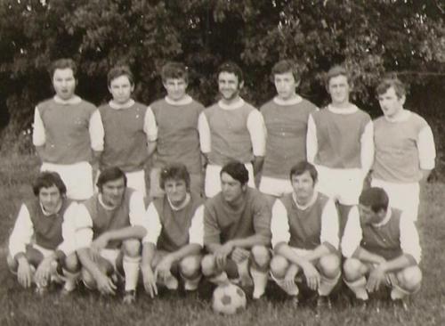 equipe169-70