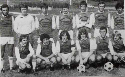 equipe179-80