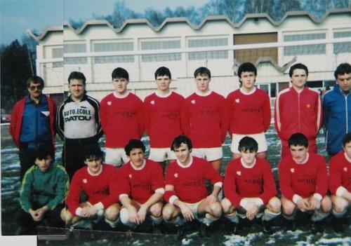 equipe186-87