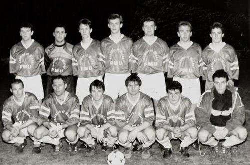 equipe192-93
