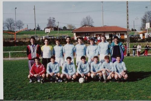 equipe 2 (89 ou 90)