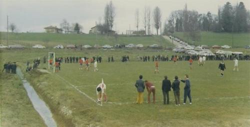 stade 1971